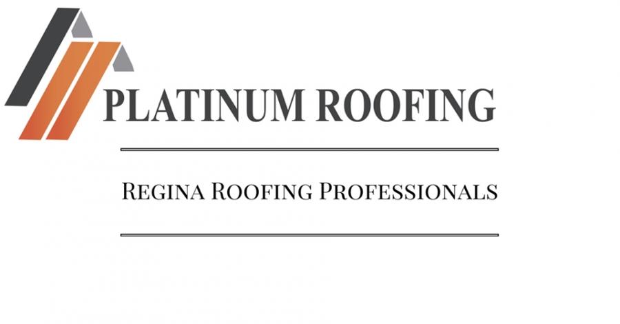 Platinum Roofing  sc 1 st  Saskatchewan Business Directory & Platinum Roofing Address: 534 8th Avenue City: Regina ... memphite.com